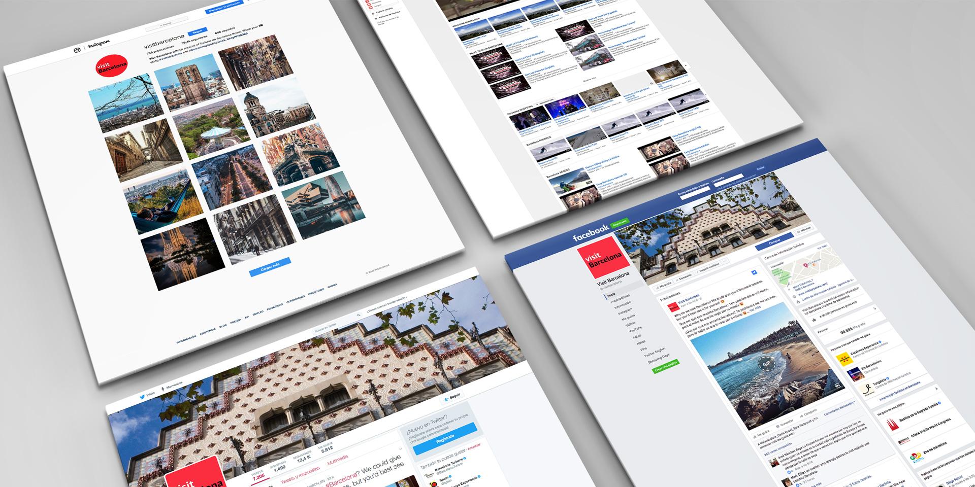 Web del parlament europeu