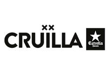 Cruïlla